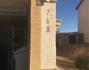 768 Spotted Eagle Street, Henderson image