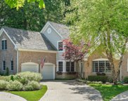 1707 Marquette Court, Lake Forest image
