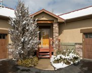 1505 Cascade Drive Unit 4, Steamboat Springs image