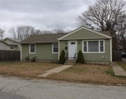 3 Luther ST, Johnston, Rhode Island image