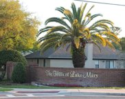 879 Bright Meadow Drive, Lake Mary image