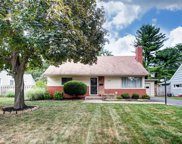 2426 Cranford Road, Upper Arlington image
