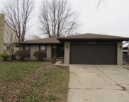 14869 WESTPOINT, Sterling Heights image