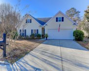 2704 Palmetto Hall Boulevard, Mount Pleasant image