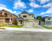 18722 105th Ave E Unit 2326, Puyallup image