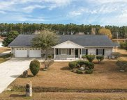 210 Bethel Dr., Conway image