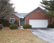 13464 166th  Street, Noblesville image