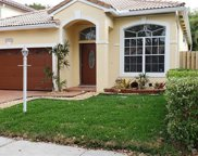 10834 Limeberry Dr, Cooper City image