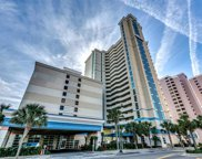 2504 N Ocean Blvd Unit 934, Myrtle Beach image
