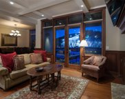 941 Lincoln Avenue Unit R2, Steamboat Springs image