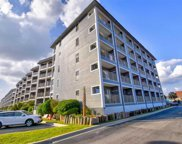 5905 S Kings Hwy Unit 440-A, Myrtle Beach image