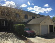 7011  Walnut Ridge Court, Charlotte image