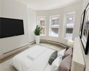 411 Warburton  Avenue Unit #1S, Hastings-On-Hudson image