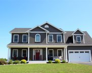 203 Harbor View Drive, St. Albans Town image