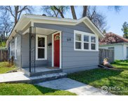 515 E Mulberry St, Fort Collins image