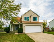 2671 Willowgate Road, Grove City image