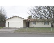 227 SW CYPRESS  ST, McMinnville image