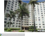 301 N Ocean Blvd Unit 1208, Pompano Beach image