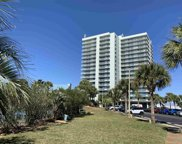 1200 Ft Pickens Rd Unit #D-10, Pensacola Beach image