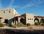 8540 E Mcdowell Road Unit #128, Mesa image