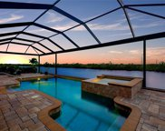 1714 NW 44th AVE, Cape Coral image