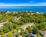 40 Driftway Unit 22, Scituate image