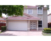 10879 Nw 59th St, Doral image