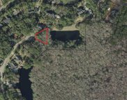 Lot 9 Red Maple Dr, Pawleys Island image