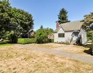 1930 45th Ave SW, Seattle image