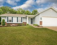 1157 Monza  Drive, St Peters image