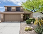 4607 E Laredo Lane, Cave Creek image
