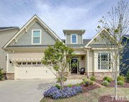 211 Ashdown Forest Lane, Cary image