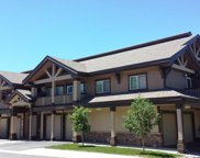 3345 Columbine Drive Unit 8028, Steamboat Springs image