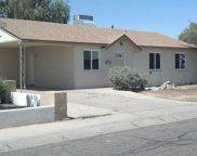 6202 W Claremont Street, Glendale image