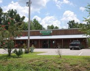 3450 Hwy 9 Business E., Loris image