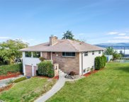 9838 62nd Ave S, Seattle image