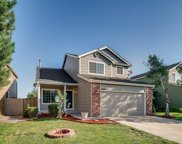 3689 Primrose Lane, Castle Rock image
