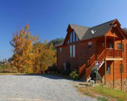 2103 Mountain Peak Way, Sevierville image