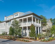 99 Pond Cypress, Santa Rosa Beach image
