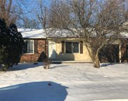 3904 Wittfield  Street, Indianapolis image