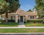 5143 JEFFERSON Square, Oxnard image