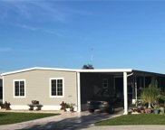 519 Pine Tree CT, North Fort Myers image