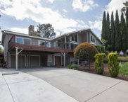 17291 Lakeview Dr, Morgan Hill image