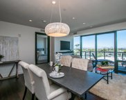 4422 N 75th Street Unit #6011, Scottsdale image
