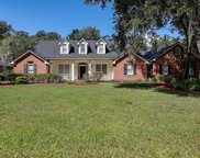 2305 STOCKTON DR, Fleming Island image