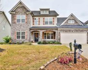 22 Ashby Grove Drive, Simpsonville image