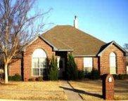 701 Carlisle Court, Lake Dallas image