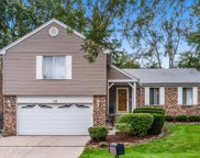 123 Lilac Lane, Buffalo Grove image