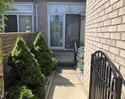 14620 APPLEWAY CT Unit 154 / 39, Shelby Twp image