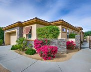 67350 Laguna, Cathedral City image